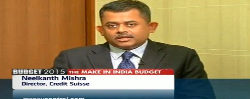 Cut loan interest rates for 1st time buyers to 6-7%: Raheja
