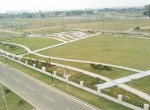 Supertech Aadri Plots Gurgaon