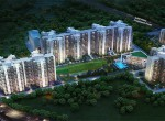 Godrej 101 Gurgaon