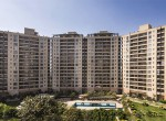 Central Park Resorts Bellevue Gurgaon