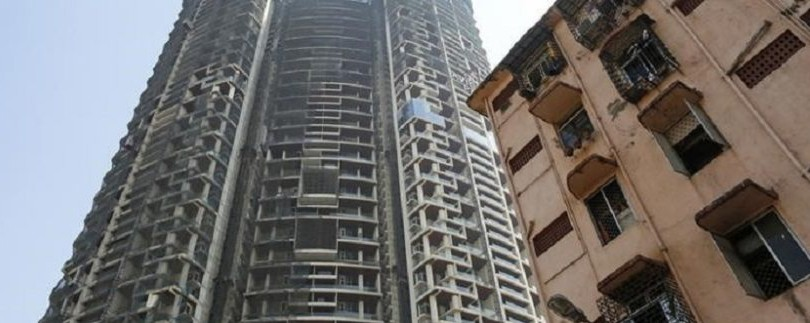 Demonetisation: Five compelling reasons for consumers to invest in real estate market
