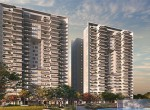 Godrej The Park at Nature Plus Sohna