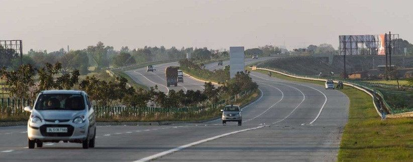 Work on road connecting SPR with NH-8, bypassing Kherki Daula, to start soon