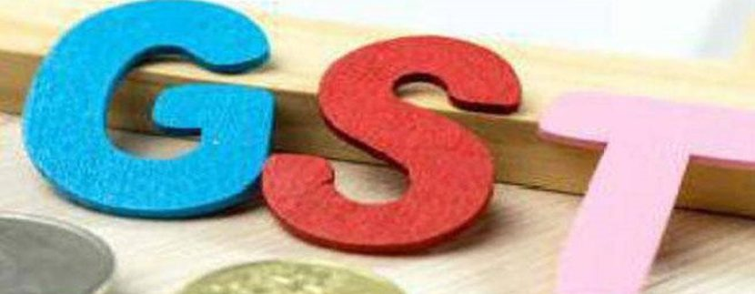 Will GST make homes expensive?