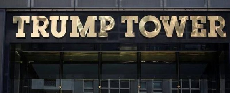 M3M India to develop Trump towers in Gurgaon