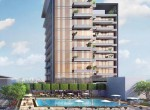 M3M Lofts 74 Gurgaon