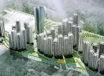Supertech Viola Towers Gurgaon