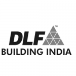 DLF Gurgaon Projects