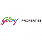 Godrej Gurgaon Projects