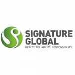 Signature Global Gurgaon Projects