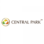 Central Park Gurgaon Projects