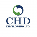 CHD Developers Gurgaon Projects