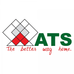 ATS Gurgaon Projects
