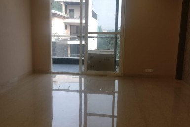 DLF CITY PHASE 1 BRAND NEW BUILDER FLOOR FOR SALE 316 SQYD TOP WITH TERRACE 8