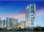 Godrej Icon Gurgaon