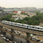 HMRTC to implement Gurugram-Manesar-Bawal Metro rail corridor