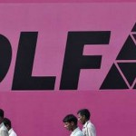 DLF sales bookings up 21% at Rs 2,156 cr in April-Dec 2019