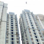 Godrej Properties sells properties worth Rs 3,532 cr during April-December of FY20