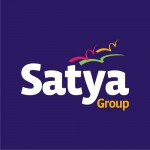 Satya Group Logo