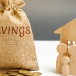 Will the new tax regime proposed in Budget 2020 lead to greater savings for those hoping to buy a home