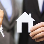 Home Loan Rates Should Come Down Now Developers