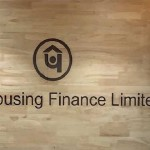 PNB Housing Finance takes over Vipul Ltd Project after default