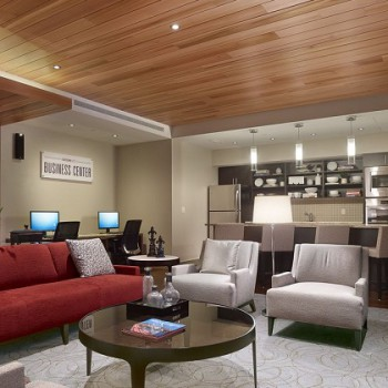 Realtors bet on Big Apartments to Make Space for Home-Office