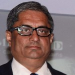 Indian economy to recover very fast HDFC Bank CEO Aditya Puri