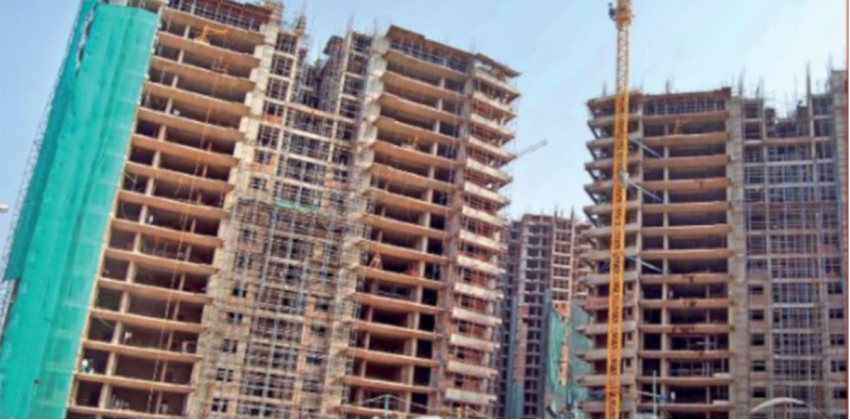 Realty players say can't move price below circle rate, seek changes in I-T law