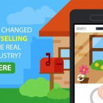 How COVID 19 changed the buyingselling game in the real estate industry Know here