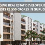 India's leading real estate developer, Birla Estate invests Rs 550 crores in Gurugram