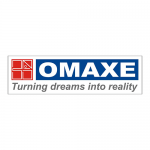Omaxe Gurgaon Projects