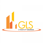 GLS Infra Gurgaon