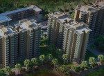Pyramid-Infinity-Sector-70-Gurgaon