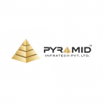 Pyramid Infratech Gurgaon