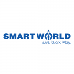 SmartWorld Developers