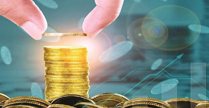 Birlas Betting Big on Realty, lines up Rs 1,000-cr capex for Birla Estates