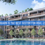 Why Sector 89 Gurgaon Is The Best Sector For Real Estate Investment