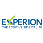 Experion Builder