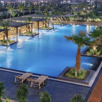 Developers intensify project launches as demand for housing grows in festive season